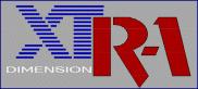 Software de analisis de textura MSDOS para analizadores de textura de Stable Micro Systems
