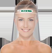 Acceso a la tienda online compra pantallas proteccion facial COVID