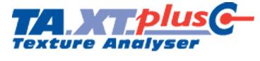 Analizador de textura TAXTPlusC650